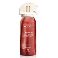 Alterna Bamboo Volume Uplifting Root Blast - Сухой спрей для придания волосам прикорневого объема