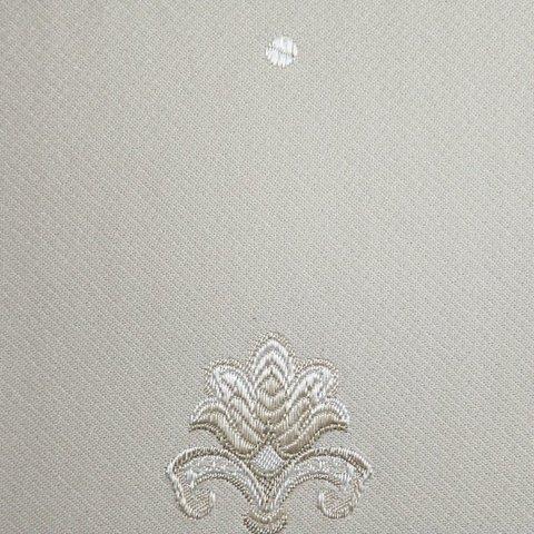 Обои Epoca Faberge KT8637-8007, интернет магазин Волео