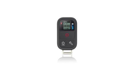 Wi-fi smart remote - пульт дистанционного управления