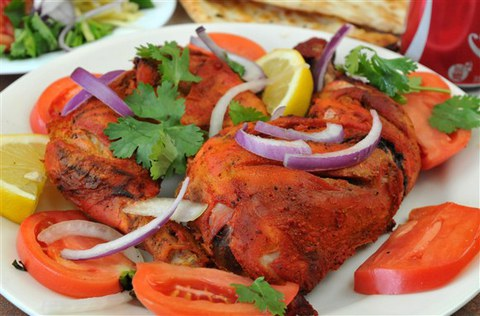 https://static-eu.insales.ru/images/products/1/5810/14259890/tandoori_chicken_legs.jpg