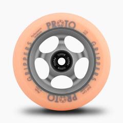 Колеса Proto Gripper / пара
