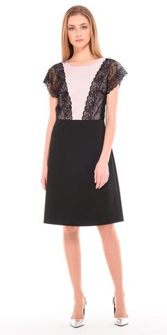 Платье З224-101