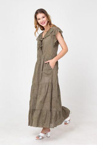 Платье З372-333