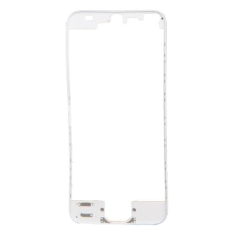 Рамка дисплея iPhone 5 (черная/белая)