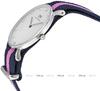 Купить Наручные часы Daniel Wellington 0962DW по доступной цене