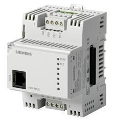 Siemens PXX-PBUS