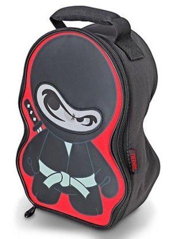 Термосумка детская Thermos Ninja Novelty LenticularКопировать товар