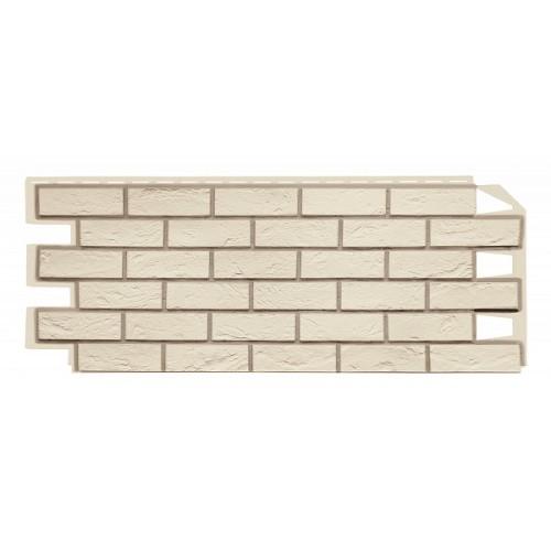 Фасадные панели (Цокольный Сайдинг) VOX Solid Brick Regular Coventry Ковентри