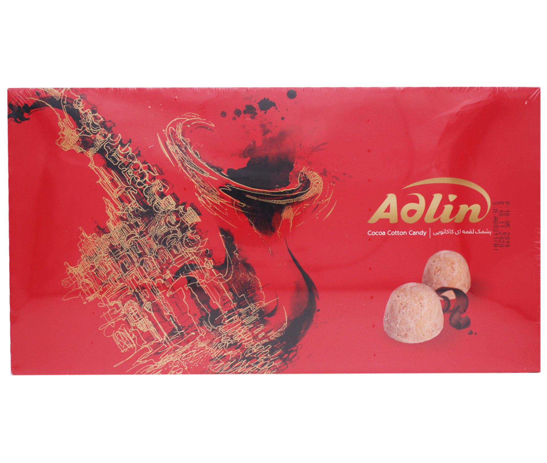 Иранская пишмание Царская пишмание с какао, Adlin, 350 г import_files_24_24830af7bf3911e9a9b1484d7ecee297_a7debf6ddb7611e9a9b6484d7ecee297.jpg