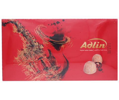 Царская пишмание с какао, Adlin, 350 г
