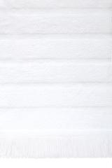 Полотенце 50x100 Devilla Mousse кокосовое