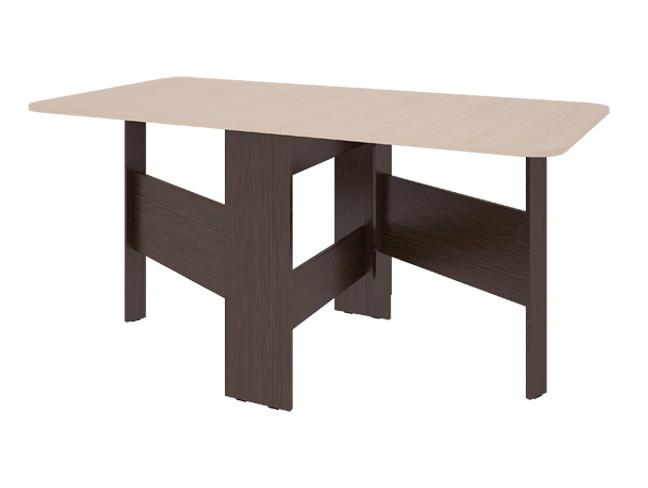 раскладной стол в Уфе