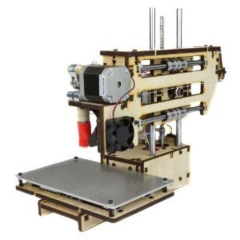 3D-принтер Printrbot Simple набор для сборки