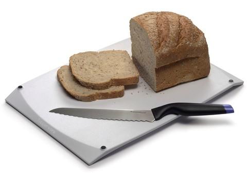Нож Universal для хлеба с чехлом