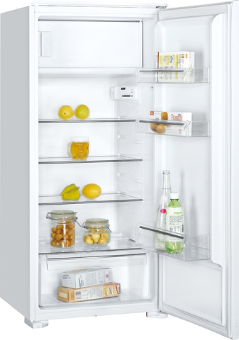 Холодильник Zigmund & Shtain BR 12.1221 SX
