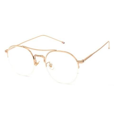 Имиджевые очки 3263001i Золотой