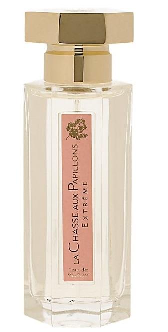L'Artisan Parfumeur La Chasse aux Papillons Extreme EDT