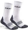 Комплект носков Craft Active Training white 2016 (2 пары)