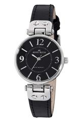 Женские наручные часы Anne Klein 9443BKBK