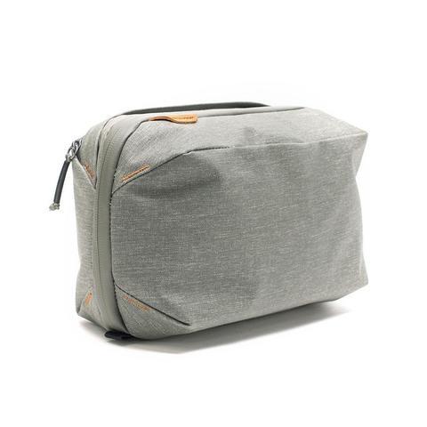 Несессер Peak Design Wash Pouch