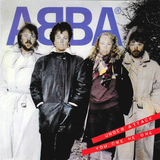 ABBA / Under Attack + You Owe Me One (7' Vinyl Single)