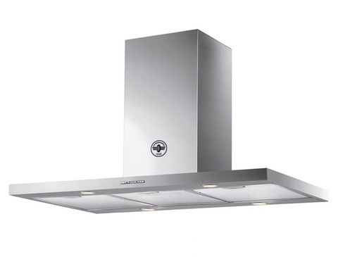 Кухонная вытяжка La Germania K90TUXXA