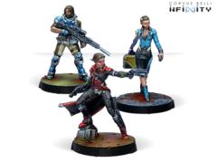 NA2 - Dire Foes Mission Set 9: Datacash