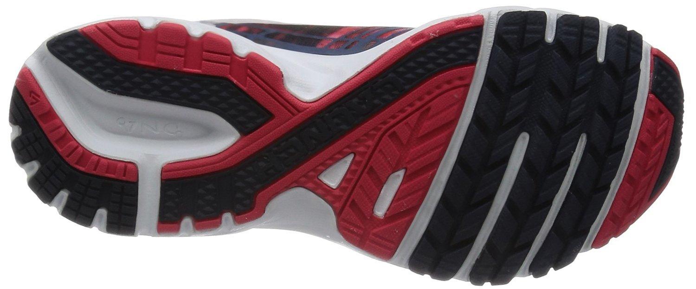 Brooks Launch 3 кроссовки для бега для женщин 202061 B486