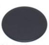 Крышка рассекателя конфорки для газовой плиты Indesit (Индезит) / Ariston (Аристон) - 053175