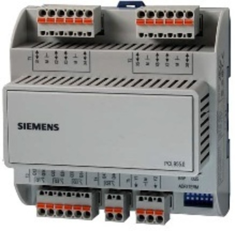 Siemens POL0C2.40/STD
