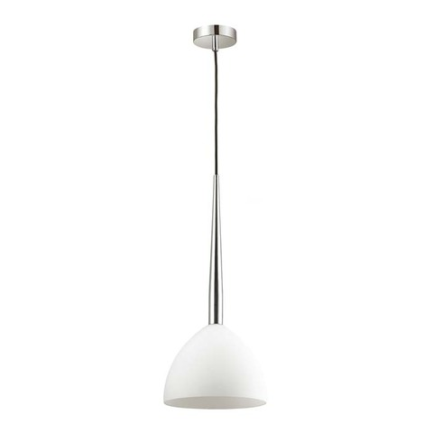 Подвес ODEON LIGHT PAOLO 4011/1