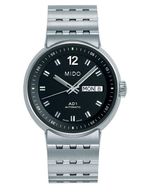 Часы мужские Mido M8330.4.18.13.80 All Dial