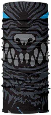 Бандана-труба 4Fun Free Style Wild Beast