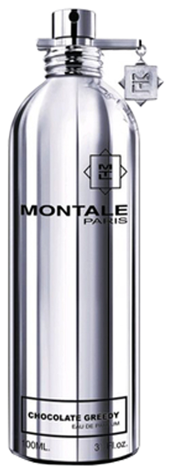 Montale Chocolate Greedy EDP