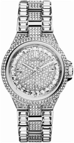 Купить Наручные часы Michael Kors Camille MK5947 по доступной цене