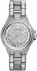 Наручные часы Michael Kors Camille MK5947