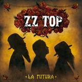 ZZ Top / La Futura (CD)