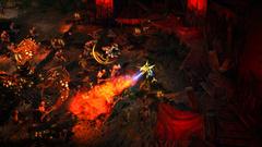 Xbox One Warhammer: Chaosbane (русская версия)