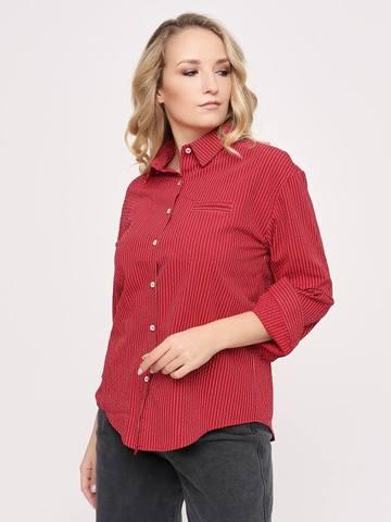 L2003 Блуза женская