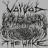 Voivod / The Wake (Deluxe Edition)(2CD)