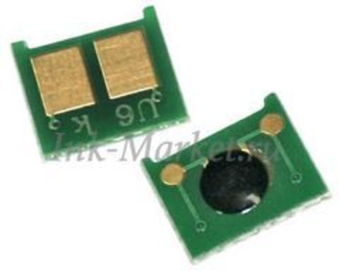 Чип H-UKA9 для HP-435A/436A/278A/285A/505A/280A/CF283A Универсальный