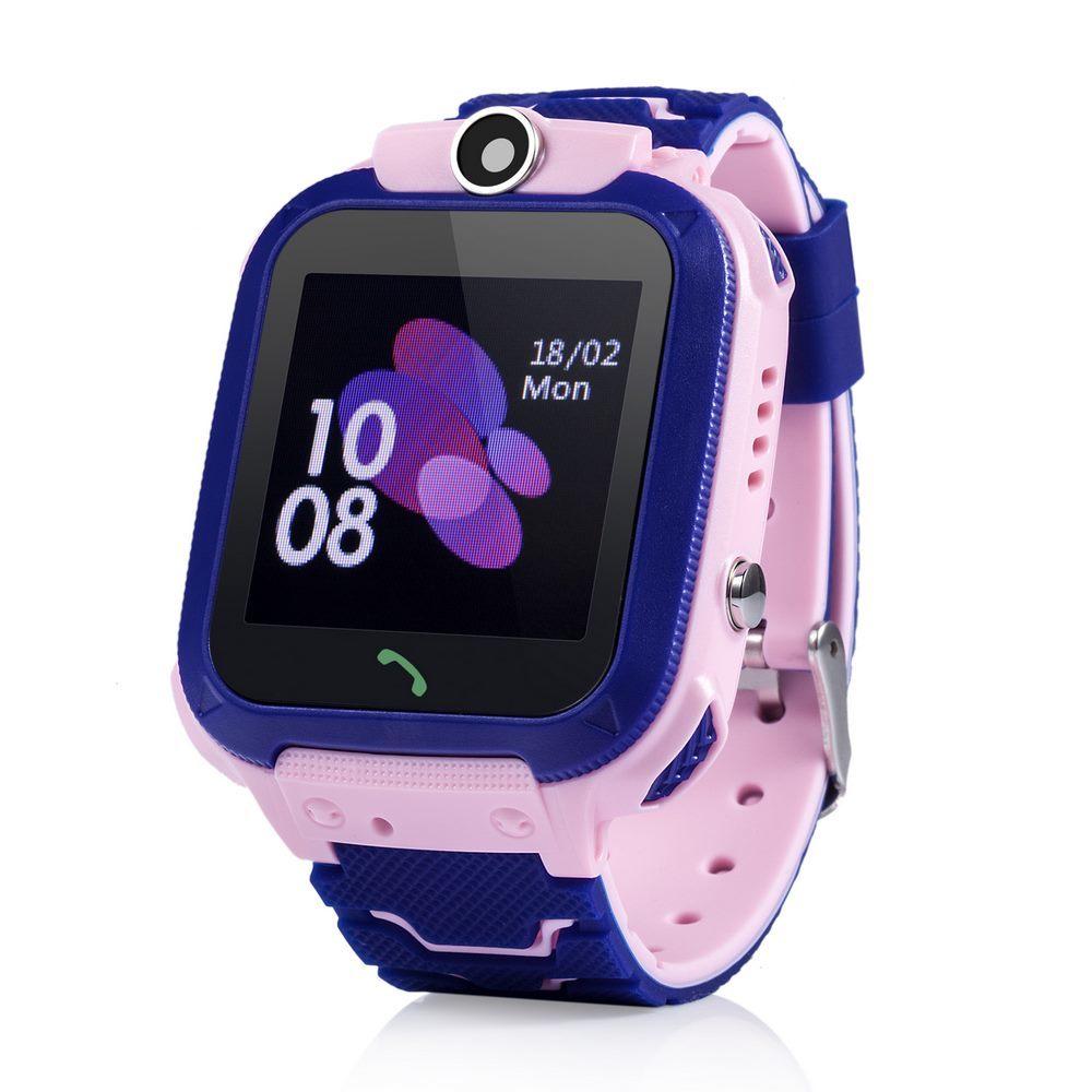 Каталог Часы Smart Baby Watch Wonlex GW600S smart_baby_watch_wonlex_gw600s_04.jpg
