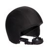Шлем защитный Авакс-П, противоударный