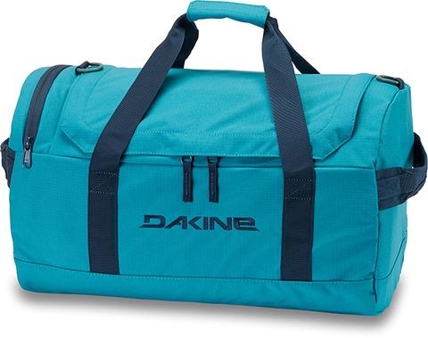 сумка спортивная Dakine Eq Duffle 35L