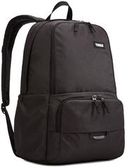 Рюкзак городской Thule Aptitude Backpack 24L