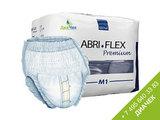 Abri-Flex Premium Подгузник-трусики