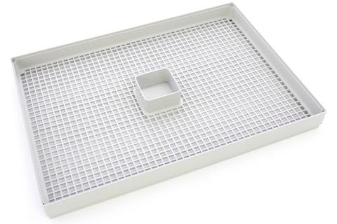 Дополнительный лоток в сборе для Lequip D-Cube LD-9013
