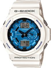 Наручные часы Casio G-Shock GA-150MF-7AER