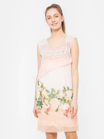 Платье З112-301
