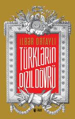 Türklərin qızıl dövrü